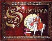 De Week Voor Sinterklaas