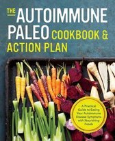 Autoimmune Paleo Cookbook & Action Plan