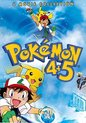 Pokémon Box 1: 4Ever & Helden