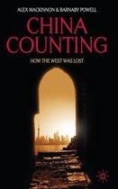 China Counting
