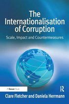 The Internationalisation of Corruption