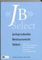JB Select