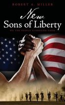 New Sons of Liberty
