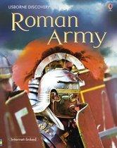 Roman Army New Edition