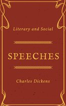 Speeches (Annotated)