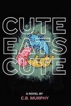 Cute Eats Cute