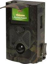 Denver WCT-3004 - Wildlife Camera