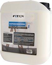 Fitex Diepgrondering 5 liter
