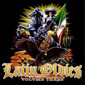 Latin Oldies, Vol. 3