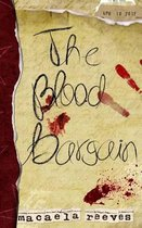 The Blood Bargain