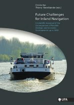 Future Challenges for Inland Navigation