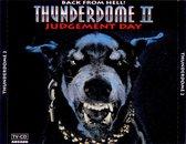 Thunderdome, Vol. 2