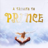 Prince Tribute Album: A Tribute To Prince