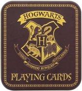 Harry Potter: Hogwarts - Kaartspel