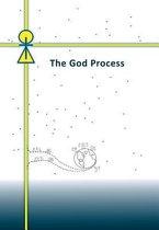 The God Process