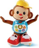 Afbeelding van VTech Baby Swing & Speel Aap - Speelfiguur speelgoed