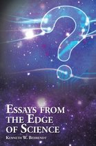 Essays from the Edge of Science