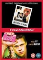 Fight Club / Memento (Import)