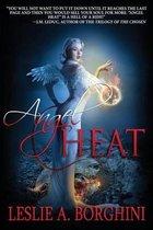 Angel Heat