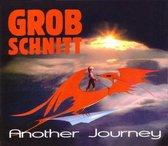 Grobschnitt - Another Journey