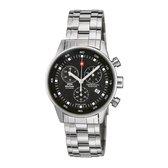 Swiss Military by Chrono Mod. SM34005.01 - Horloge