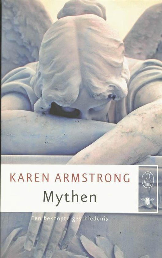 Mythen - K. Armstrong |