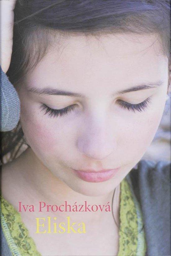 Eliska - I. Prochazkova |