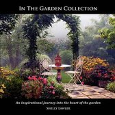 In the Garden Collection