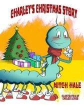 Charley's Christmas Story