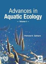 Advances in Aquatic Ecology Vol. 4