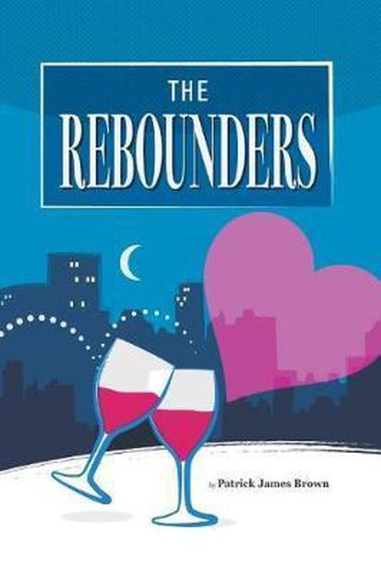 The Rebounders