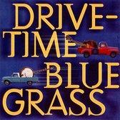 Drive-Time Bluegrass