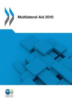 Multilateral Aid 2010