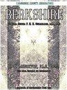Berkshire (Illustrations)
