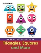 Triangles, Squares and More