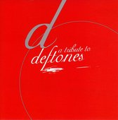 Tribute To Deftones
