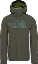 The North Face Drew Peak Jas - Heren - Grape Leaf