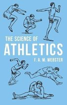 The Science of Athletics