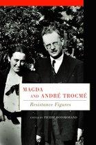 Magda and André Trocmé