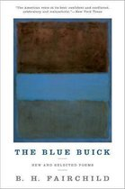 The Blue Buick