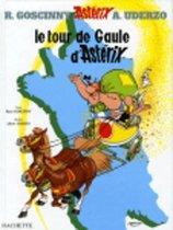 Afbeelding van Le tour de Gaule dAsterix