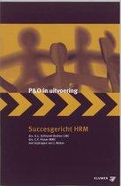 Succesgericht HRM