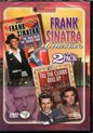 Frank Sinatra Collection ( Man with the golden arm / till the clouds roll by )