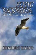 Flying Backwards