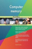 Computer Memory Third Edition