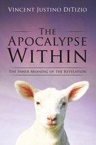The Apocalypse Within