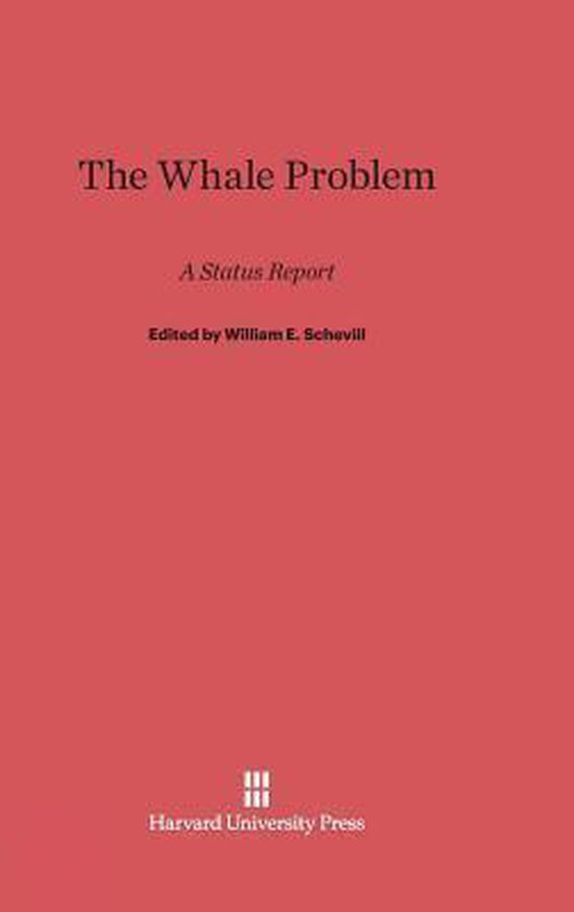 The Whale Problem