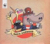 Various Artists - Radio Oorwoud
