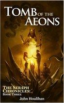 Tomb of the Aeons