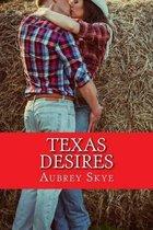Texas Desires
